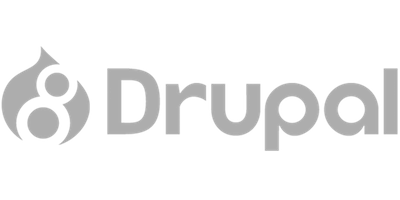 Drupal Website Management